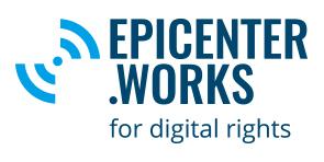 Epicenter Works